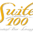SUITE 100 Restaurant, Bar & Lounge • Anchorage, AK