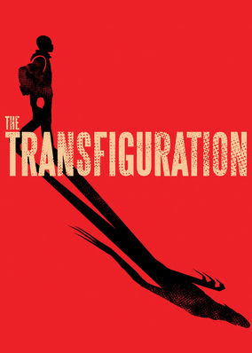 Transfiguration, The