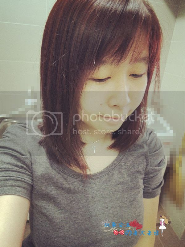 photo DSCN3782_526F672C_526F672C_zps1100c99f.jpg
