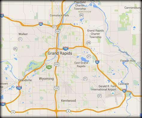 Grand Rapids Wedding Officiants : Amazing Day Weddings