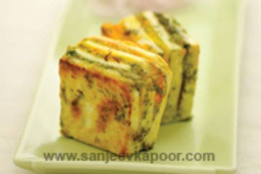 Munish thakur google sanjeev kapoor indian food recipes articles recipe books master chef forumfinder Image collections