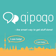 qipoqo - the task swapping community