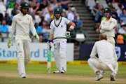 Australia postpone South Africa tour citing health concern