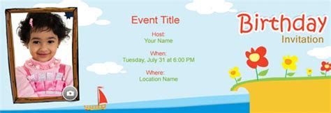 India Online Invitation, Free Online Invitations, India
