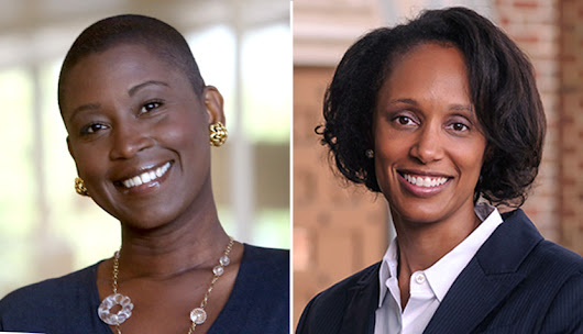 Professors Expand UVA Law Expertise as Visiting Faculty