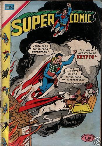 supercomic_mexicomic30-1970