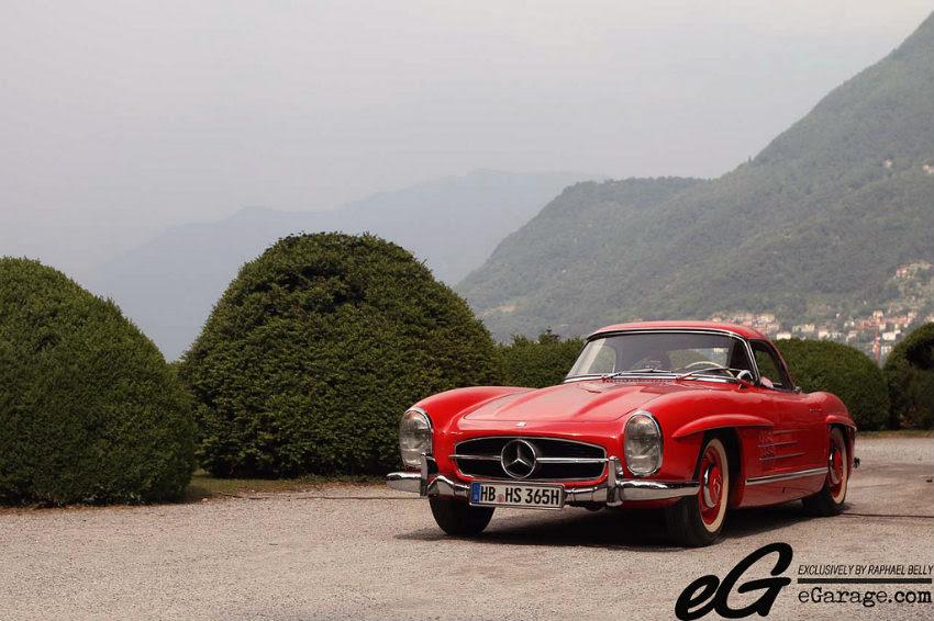 Classic Cars: Quartzsite az classic cars