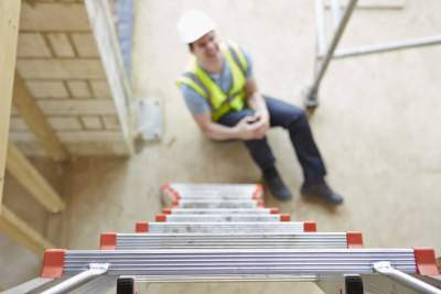 How much is an injury case worth? Workers Comp Lost Limb Valuations...