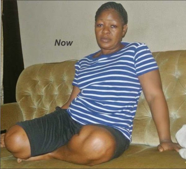 Ogundinmu - July 2014 - BN Movies & TV - BellaNaija.com 02