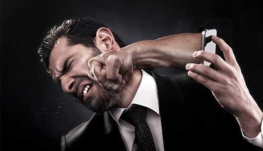 How To Deal with Angry Clients in 6 Easy Steps | Real Estate Agents