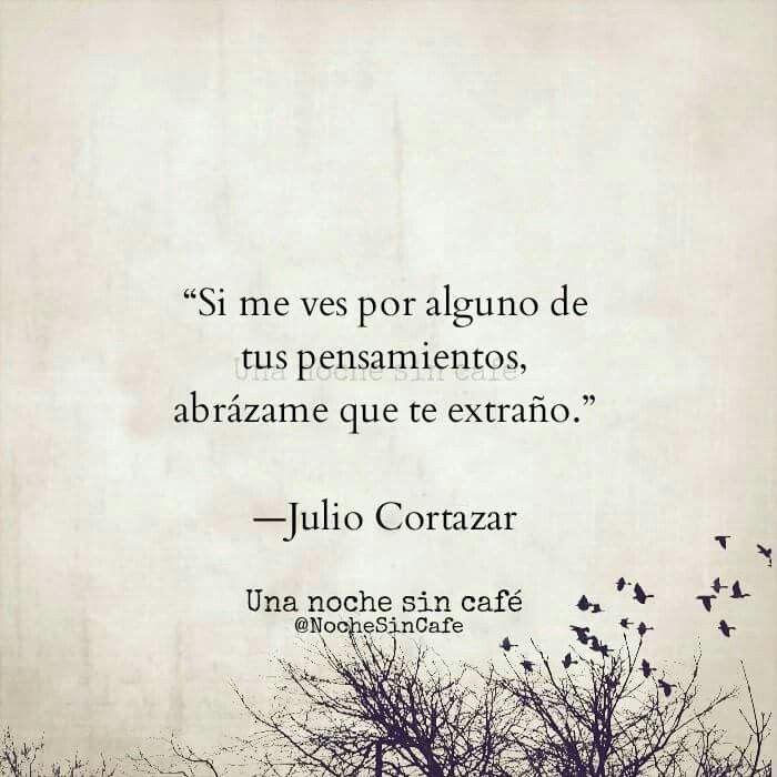 Algn Da Frases Bonitas T Amor Noche Sin Cafe Y Frases