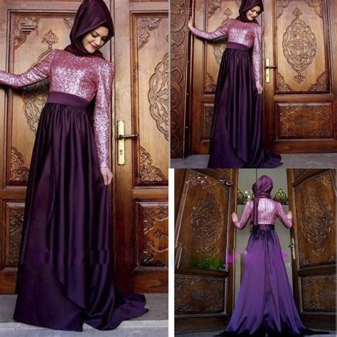 Dresses for muslim wedding guest   Everything for the wedding