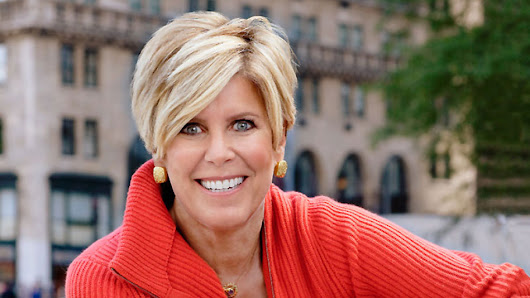 Suze Orman's Estate Planning Checklist