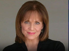 Valerie Harper, television, The Mary Tyler Moore Show, actress