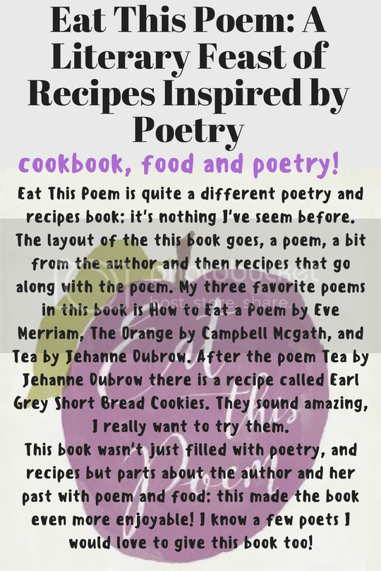 photo Eat This Poem_zpsz4xgghvz.png