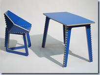 Panels Furniture