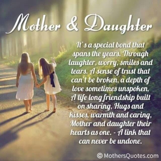 Quotes About Mom Dad And Daughter 42 Quotes