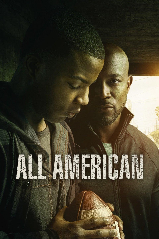 """Résultat de recherche d'images pour """"all american"""""""