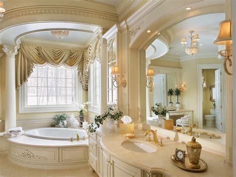 decorating  white