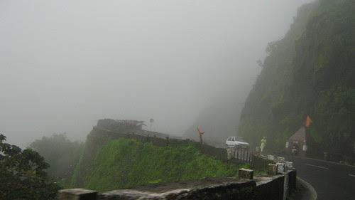 ganpati ratnagiri trip 25th to 30th aug. 09 045