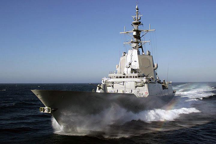 File:F-102 Almirante Juan de Borbon CSSQT.jpg