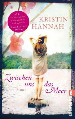 Zwischen uns das Meer - Hannah, Kristin