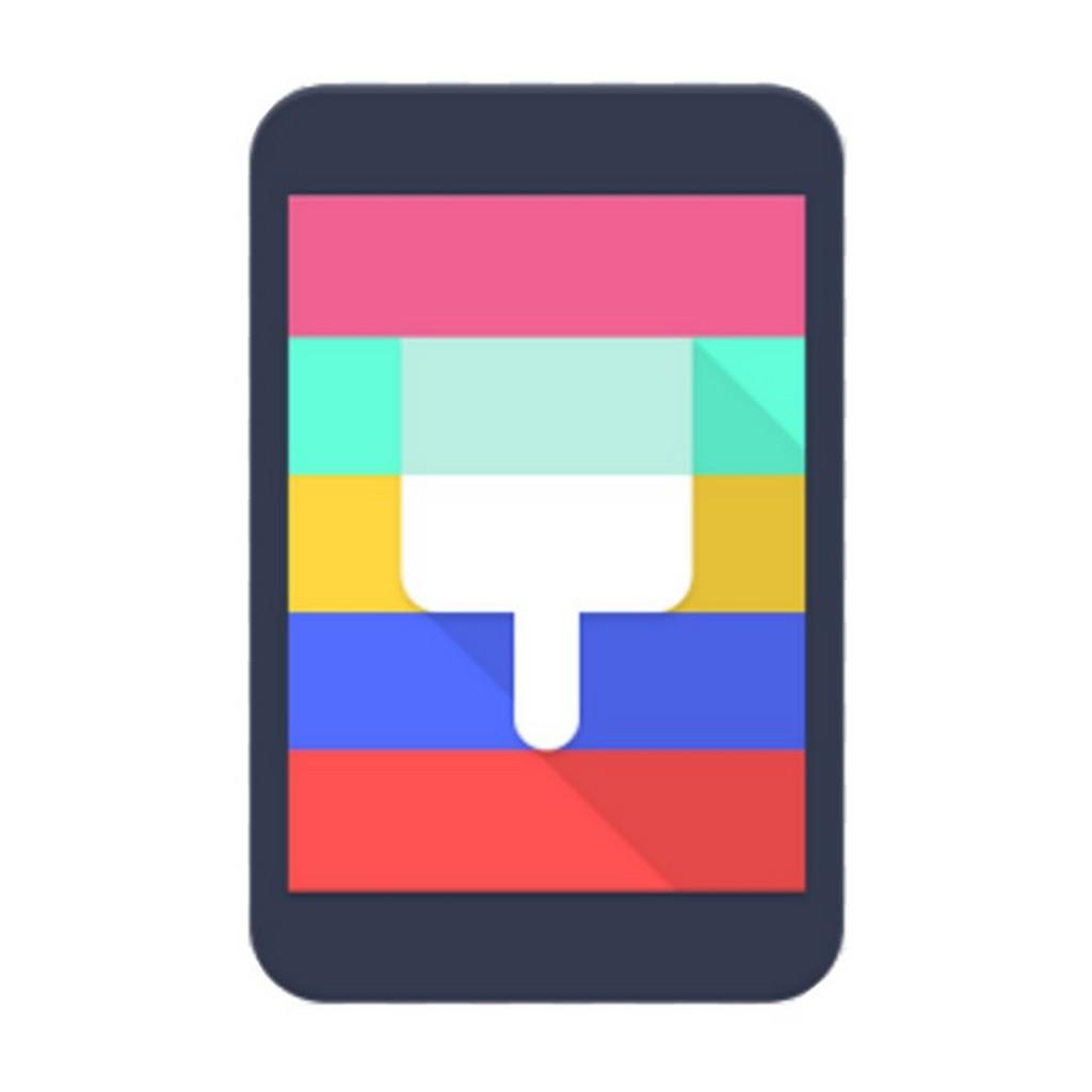 App Insights Instascreen Live Wallpaper For Iphone Ipad Hd