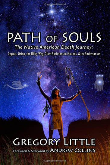 Tapa del libro (disponible en Amazon).