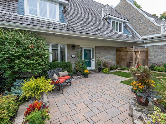 496 Beacon Hall Drive, Aurora Estates, Aurora, ON
