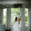 The King's Daughters Inn, Wedding Ceremony & Reception Venue, North Carolina - Raleigh - Triangle, Greensboro - Triad, and surrounding areas