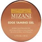 Mizani Edge Taming Gel - 1.7 oz.