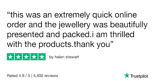 helen stewart gave Eternal Collection 5 stars. Check out the full review...