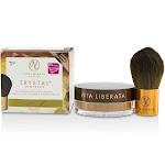 Vita Liberata Trystal Minerals Self Tanning Bronzing Minerals - Sunkissed
