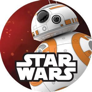 BB 8? App Enabled Droid   Android Apps on Google Play