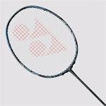 Yonex Voltric Z-Force II Badminton Racket