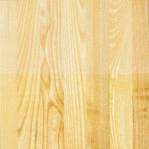 Best Types Of Wood For Picture Frames A Street Frames