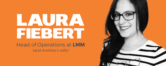Getting Your Significant Other On Board Financially with Laura Fiebert