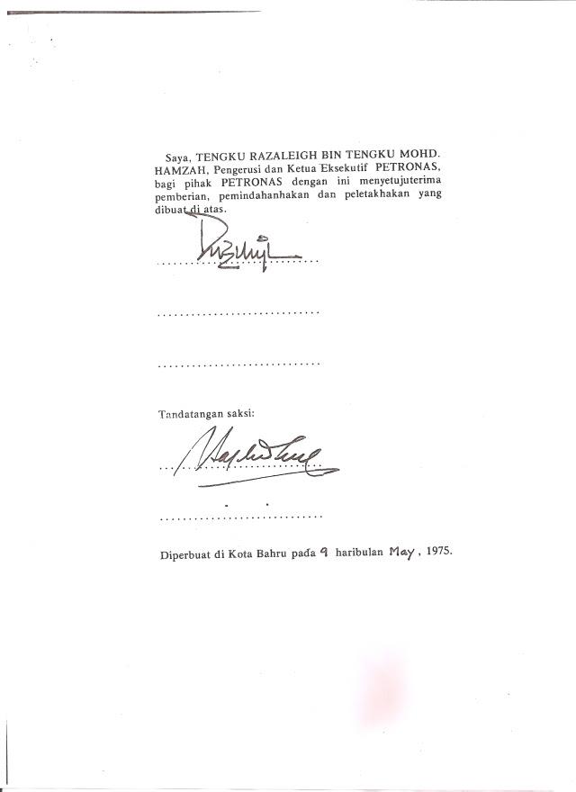 TRANSFER KELANTAN OIL RIGHTS Malay Ver Pg 2.jpg