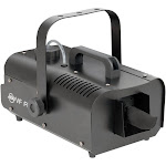 American DJ VF Flurry 600W Snow Machine