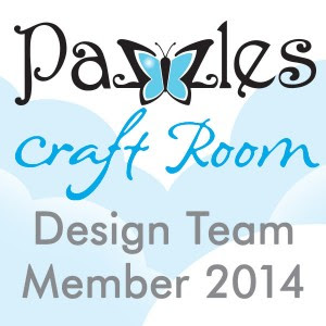 Pazzles Craft Room Design Team 2014