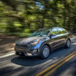 Kia Introduces The Niro Plug-in Hybrid With 26 Miles All-Electric Range At LA Auto Show