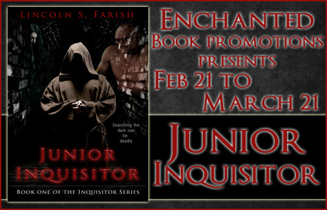 juniorinquisitorbanner