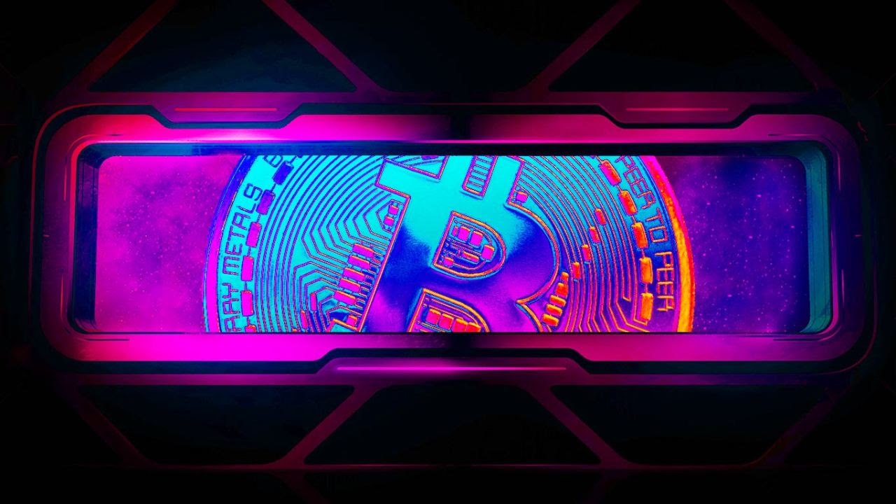 Here Are Three Things That Must Happen for Bitcoin To Make New All-Time Highs, According to Crypto Analyst ...