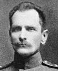 Владимир Арсеньев, исследователь Приморья