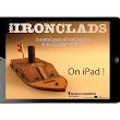 The Ironclads App