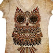 Hoo Loves Owls?! by Lily Rose on Etsy