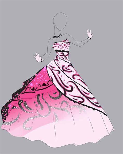 fashion fashion designs fashion sketches designer