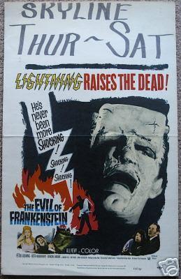 eviloffrank_poster01.JPG