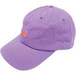Southern Marsh Classic Logo Hat