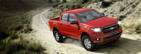 ford ranger australia  cars review